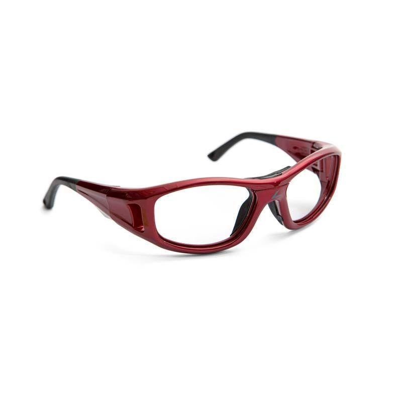 Leader Športna zaščitna očala