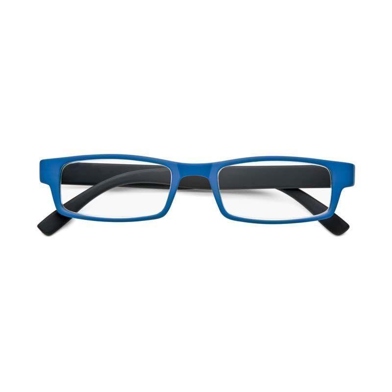 Gotova očala za branje