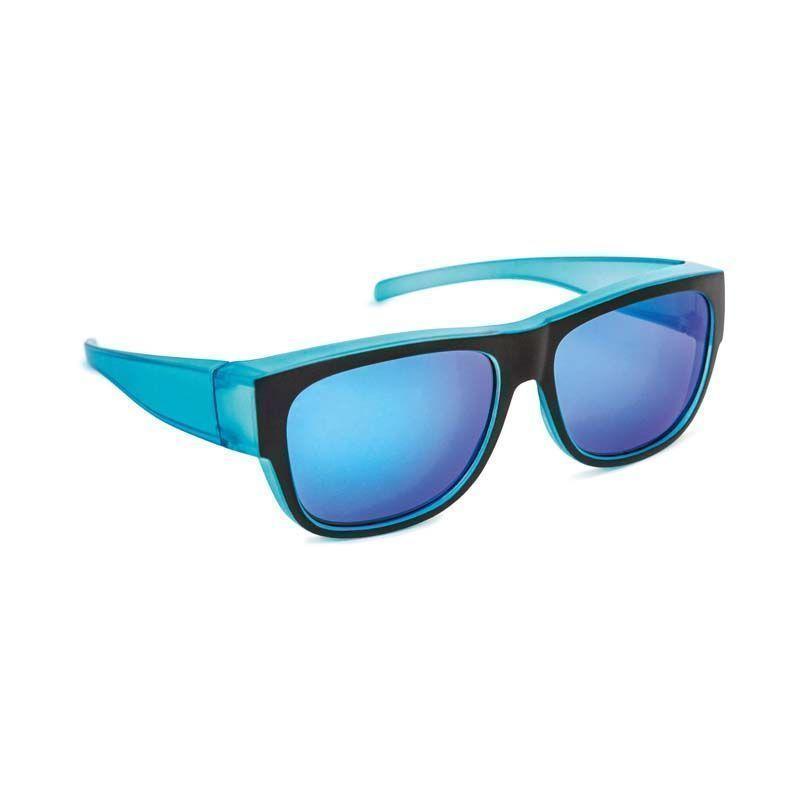 B&S očala za povrh