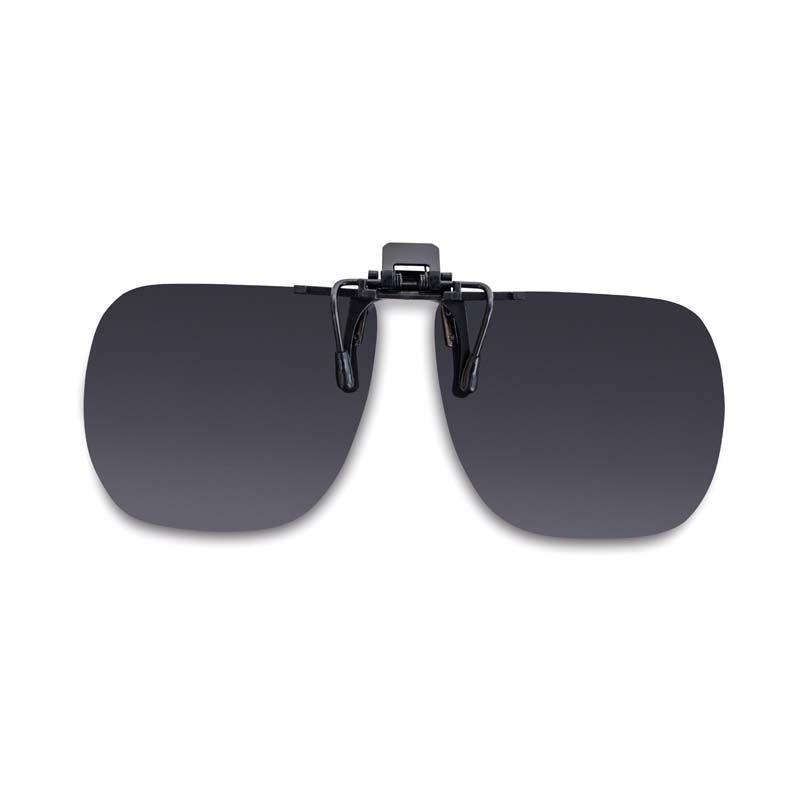 Klipi za očala