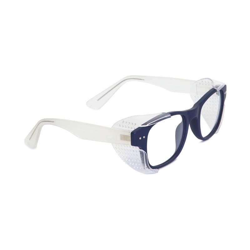 Zaščitna očala Protey
