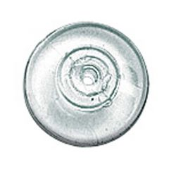 PVC nosniki Air Titanium in Minimal Art
