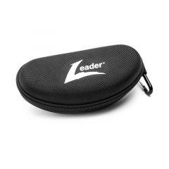 Leader športna zaščita dobavni paket