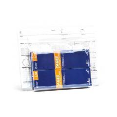 Vrečke za naročila kontaktnih leč