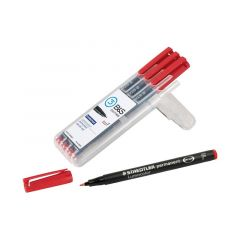 Univerzalni tanki svinčniki