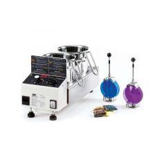 Stroj za barvanje stekel Tinta 2