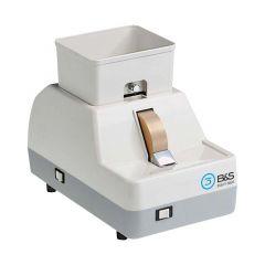 TAKUBOMATIC ročni stroji za brušenje