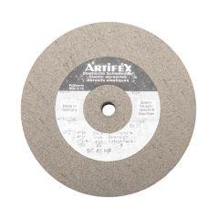 Disk z brusilno gobo