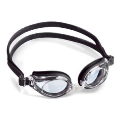 Plavalna očala za začetnike