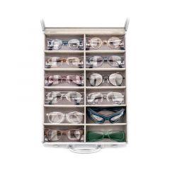 Zaščitna očala Protey - 972055