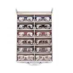 Zaščitna očala Protey - 973650