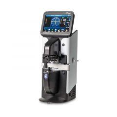 Avtomatičen dioptometer BS-4000 WF