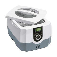 Ultrazvočne čistilne naprave za končne uporabnike