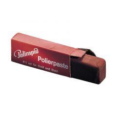 Polirni voski Polirapid