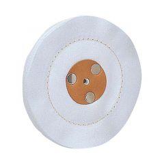 Plošče z muslinasto oblogo