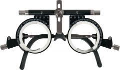 Univerzalna preskusna očala