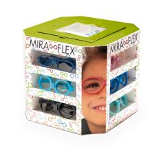 Miraflex Set