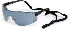 Zaščitna očala 2