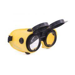 Zaščitna očala 18