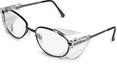 Zaščitna očala 15